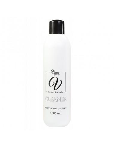 Vasco gel polish Cleaner 1000 ml