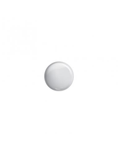 Vasco gel polish Fiber Clear Gel 01 50g
