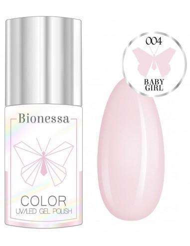 Bionessa Baby Girl 004 - 6ml