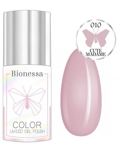 Bionessa Cute Madame 010 - 6ml