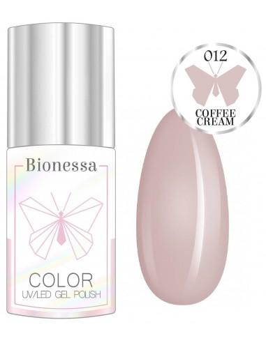 Bionessa Coffee Cream 012 - 6ml