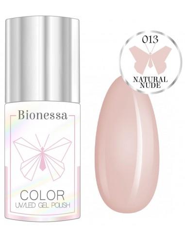 Bionessa Natural Nude 013 - 6ml