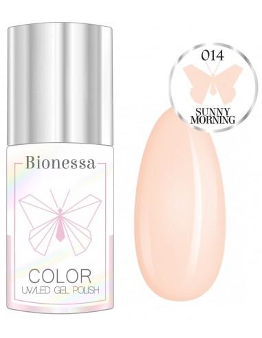 Bionessa Sunny Morning 014 - 6ml