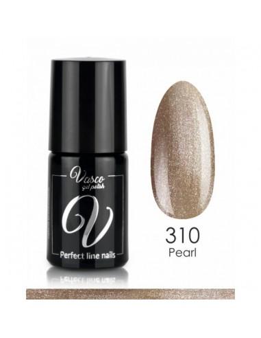 Vasco Shine & Shade - Pearl 310 - 6ml
