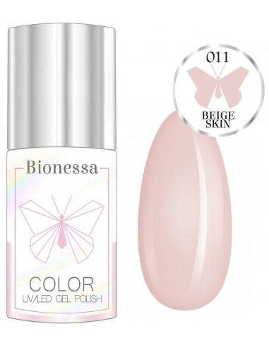 Bionessa Beige Skin 011 - 6ml