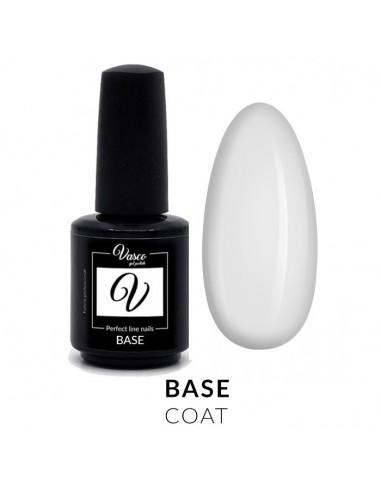 Vasco Base Coat 15ml